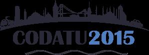 codatu-conference-2015